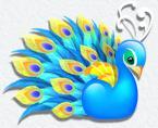 Aviary, completa suite de edición de imágenes online - peacock