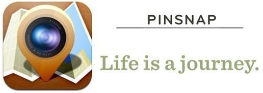 Pinsnap: Captura, localiza, comparte y admira - pinsnap