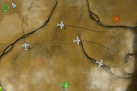 Plane Control es un entretenido juego para iOS y Mac - plane-control6