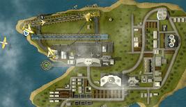 Plane Control es un entretenido juego para iOS y Mac - plane-control9
