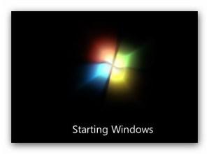 Deshabilitar el inicio de programas al arrancar Windows