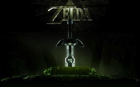 Asombrosos Wallpapers de The Legend of Zelda