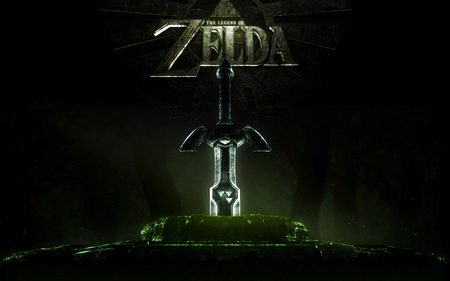 465892 bigthumbnail Asombrosos Wallpapers de The Legend of Zelda