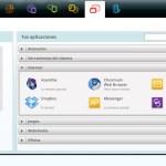 Asus Eee PC X101H con sistema operativo MeeGo [Reseña]
