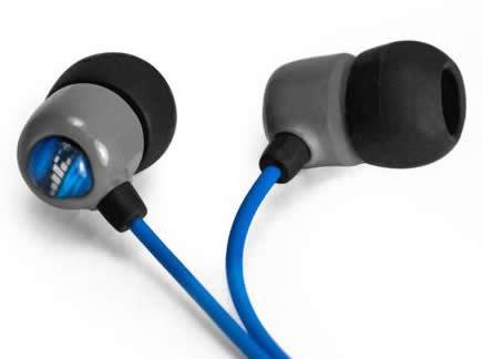 Cinco audífonos para hacer deporte que te recomendamos - H20audio-Surge-Pro-Mini-Waterproof-Sport-Headphones