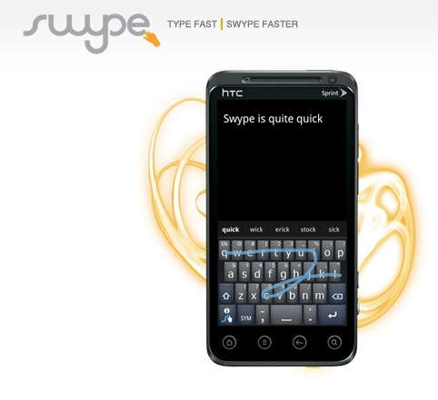 Swype es adquirida por Nuance Communications - Nuance-compra-swype