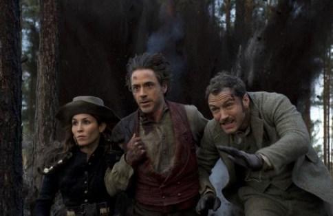Nuevo trailer de Sherlock Holmes: A Game of Shadows - Sherlock-Holmes-A-Game-of-Shadows