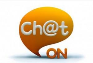 chaton 540x368 300x204 ChatON el mensajero gratuito para usuarios de Android
