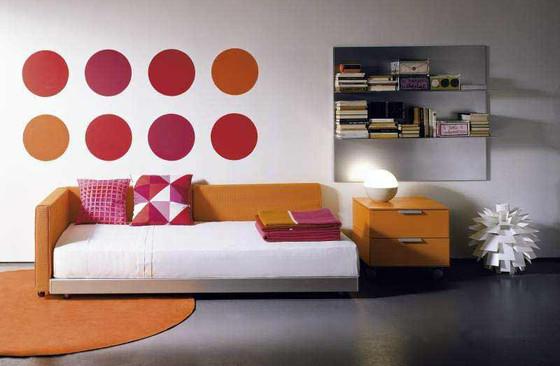 Los productos para decoración del hogar se posicionan en Internet - decoracion-hogar