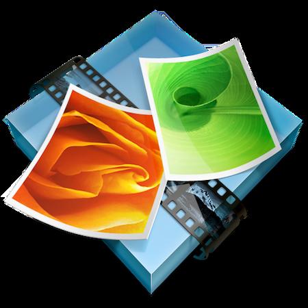 ePic, una manera diferente de ver tus fotos en Mac [Reseña]