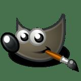 Tutoriales GIMP, 50 tutoriales para iniciar