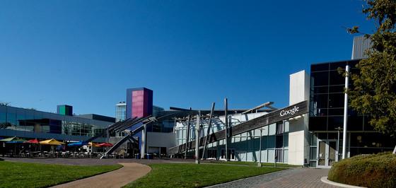 Google sigue ampliando sus instalaciones e invierte 100mdd en un nuevo complejo - google-instalaciones