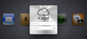 iCloud ya esta disponible para todos, deja de ser beta