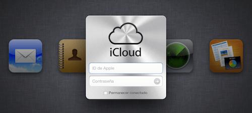 icloud iCloud ya esta disponible para todos, deja de ser beta