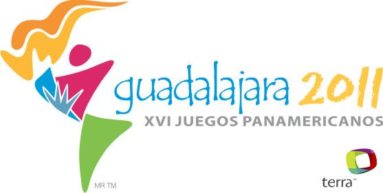 Juegos Panamericanos Guadalajara 2011 en vivo y en HD por Terra - juegos-panamericanos-terra
