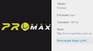 Logotipos gratis