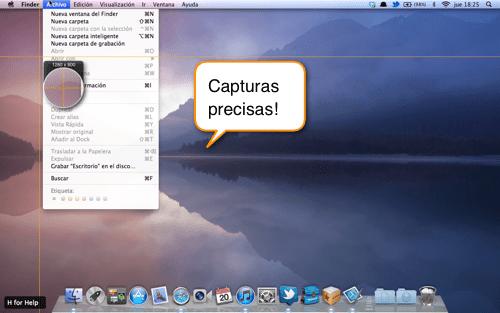 Snagit, captura tu pantalla de manera sencilla [Reseña] - snagit-mac-windows