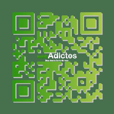 Cómo hacer códigos QR con logo y color personalizado - unitag_qrcode111