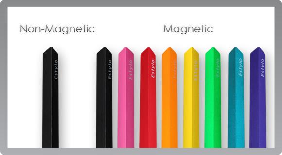 Proyecto en Kickstarter: Estylo, el único stylus de madera y orgullo Mexicano - Chart