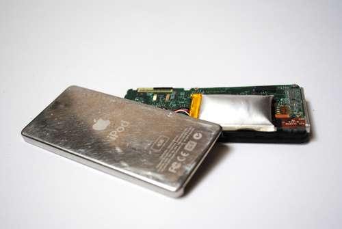 Apple inicia el programa de remplazo de iPod Nano de primera generación - Replace-Ipod-Nano-Battery-1st-Gen