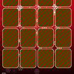 Originales wallpapers de Navidad para tu iPhone o iPod Touch - christmas-wallpaper-6
