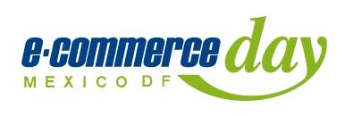 clickOnero gana premios como uno de los mejores sitios web en México - ecommerce-day-mexico-2011