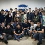 Hackspedition, una aventura para creadores de ideas
