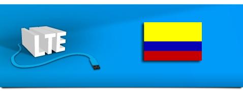 UNE y Huawei presentan la primera red LTE en Sudamérica - lte-colombia