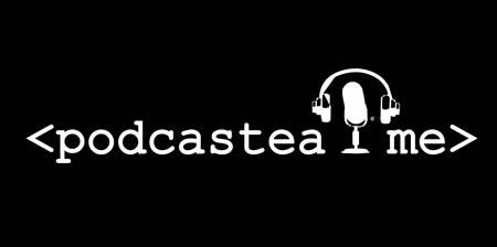 Podcasts de múltiples temas en Podcastea.me - podcasteame