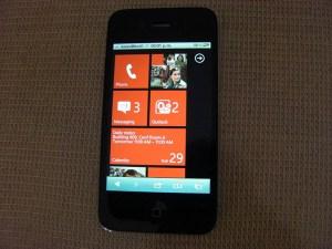 Prueba Windows Phone desde el navegador de tu iPhone o Android
