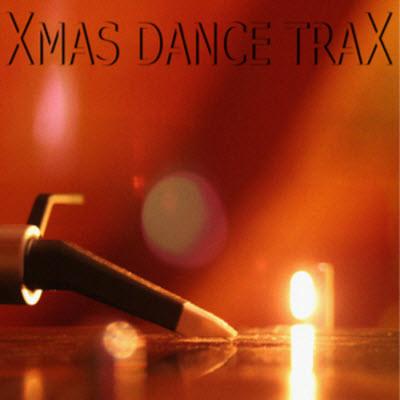 Los mejores discos de música de Navidad alternativa - 12587966413