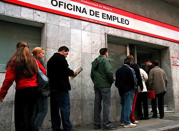 Los 10 empleos peor pagados en México en el 2011