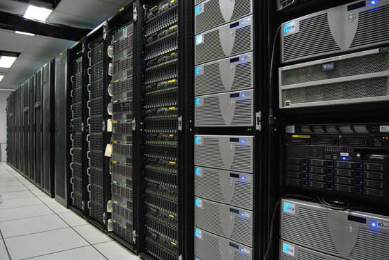 El Instituto Genómico de Beijing usa las GPU Nvidia Tesla para mejorar el análisis de ADN - BGI-Lab1