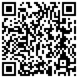 Comparte fotos y video con Skype 2.6 para Android - QR-Code-skype-for-Android-300x300