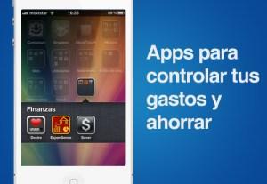 Que ahorrar sea tu prioridad este 2012 con estas aplicaciones