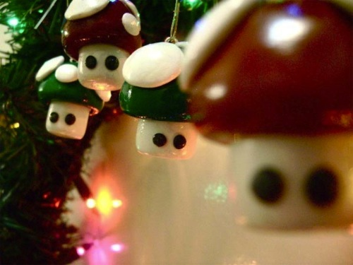 Aplicaciones útiles para sobrevivir esta navidad y año nuevo