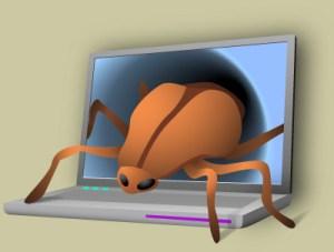 Elimina los bootkits de tu PC con esta nueva herramienta de Bitdefender