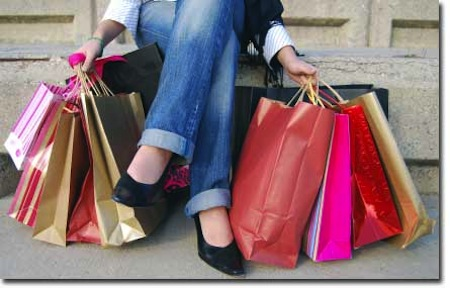 9 excelentes tiendas en línea para comprar tus regalos de Navidad - compras-en-linea-tiendas-departamentales