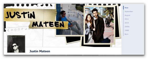 Personalizar la portada de tu biografía de Facebook con Covercanvas - facebook-cover
