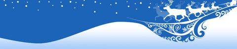 firefox navidad santa claus Temas de navidad para Firefox