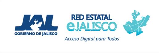 El IJALTI presenta la segunda fase de la red estatal eJalisco - identidad_e-jalisco