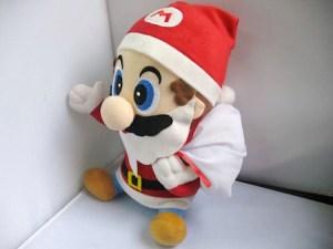 Los mejores juegos de 3DS para regalar esta Navidad