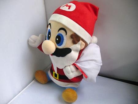 juegos nintendo 3ds navidad Los mejores juegos de 3DS para regalar esta Navidad