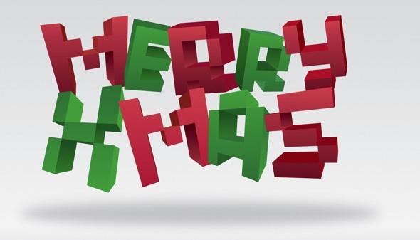 7 excelentes wallpapers navideños para tu computadora - marry-pixel-christmas