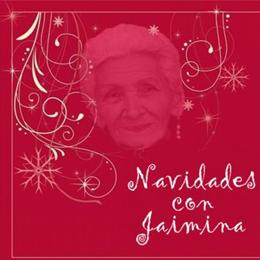 Colección de música de navidad para descargar gratis - navidades-con-jaimina