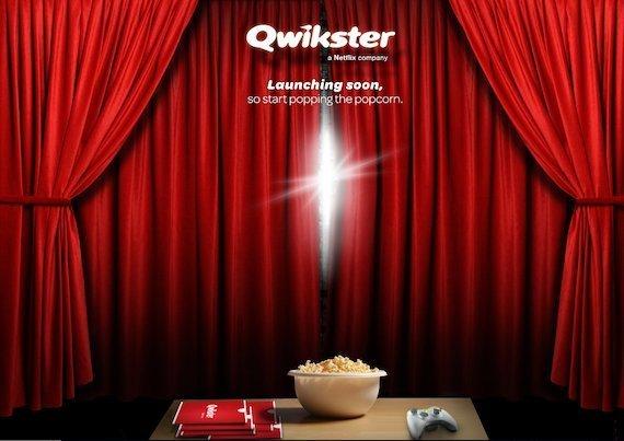 Peores FAILS tecnológicos del 2011 - qwikster