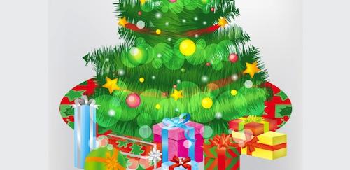 regalos juegos navidad pc Los mejores juegos de PC para regalar esta Navidad