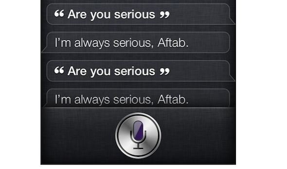 siri iphone4 Siri es portado totalmente al iPhone 4 e iPod Touch 4G