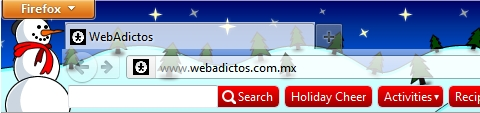 Temas de navidad para Firefox - temas-de-navidad-para-firefox