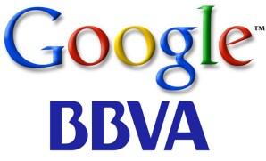 BBVA se une a la lista de usuarios de Google Apps